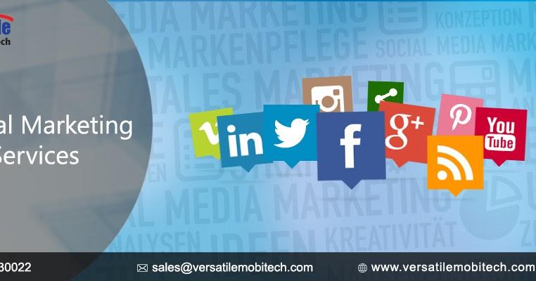 Digital Marketing And Seo Services In Telangana