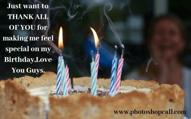 birthday-wishes-to-you