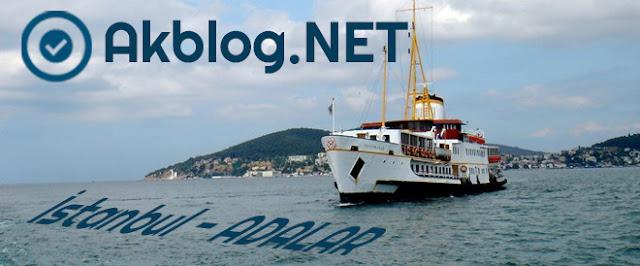 İstanbul Adalar Nerede Adalara Nasıl Gidilir