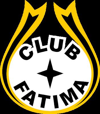CLUB FÁTIMA (VIEDMA)