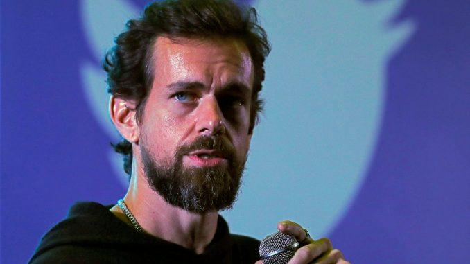 CEO Twitter Terancam Dilengserkan