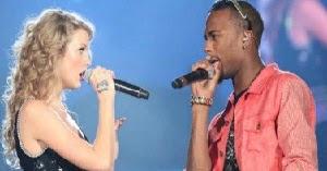 Swift b o download ft us taylor of b both