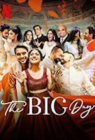 The Big Day Season 01 Full Watch Netflix | Watch Online Movies Free hd Download