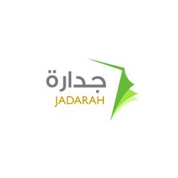 جدارة 1441 رابط التسجيل فى وظائف نظام جدارة 1441 وظائف وزارة الخدمة المدنية طريقة التسجيل والدخول الى منصة جدارة وكيفية نظام المفاضلة في جدارة جدارة هي منظومة توظيف الكتروني تابعة لوزارة الخدمة المدنية في المملكة العربية السعودية. تمكن المواطنين طالبي العمل من تقديم طلبات التوظيف في الجهات الحكومية المتوافقة مع مؤهلاتهم وتخصصاتهم