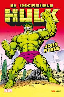 http://nuevavalquirias.com/el-increible-hulk.html