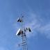 Internet da VOENET chega em Piripá