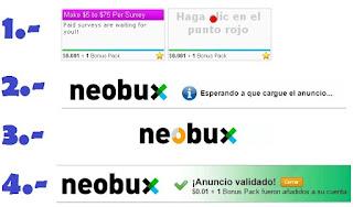como-ganar-dolares-viendo-anuncios-de-neobux-venezuela