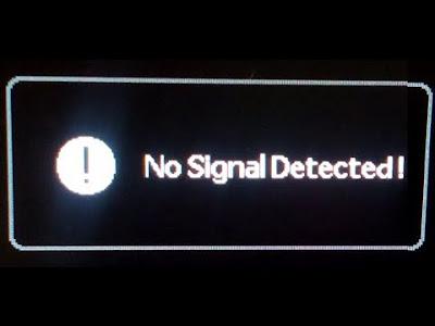 Sinyal Smartfren Tidak Terdeteksi