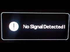 Cara Mengatasi Sinyal Tidak Terdeteksi Pada Kartu Smartfren