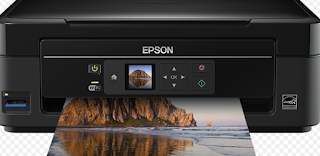 http://www.imprimantepilotes.com/2016/02/pilote-imprimante-epson-stylus-sx-435w.html