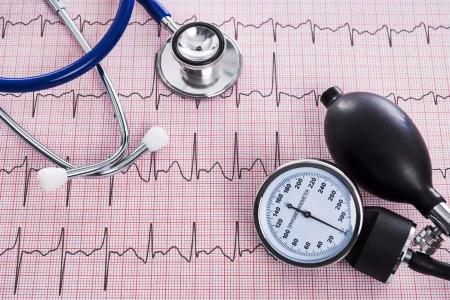 hipertensión arterial Alzheimer