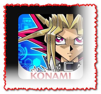 Yu-Gi-Oh! Duel Links 2020