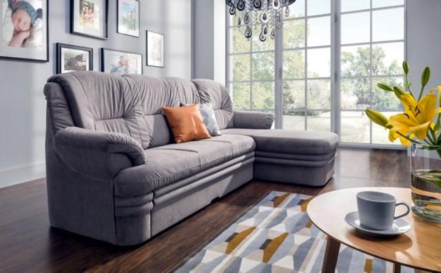 minőségi kanapé design