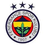 İzmir GöztepeSpor Fenerbahçe Maçı hangi radyoda