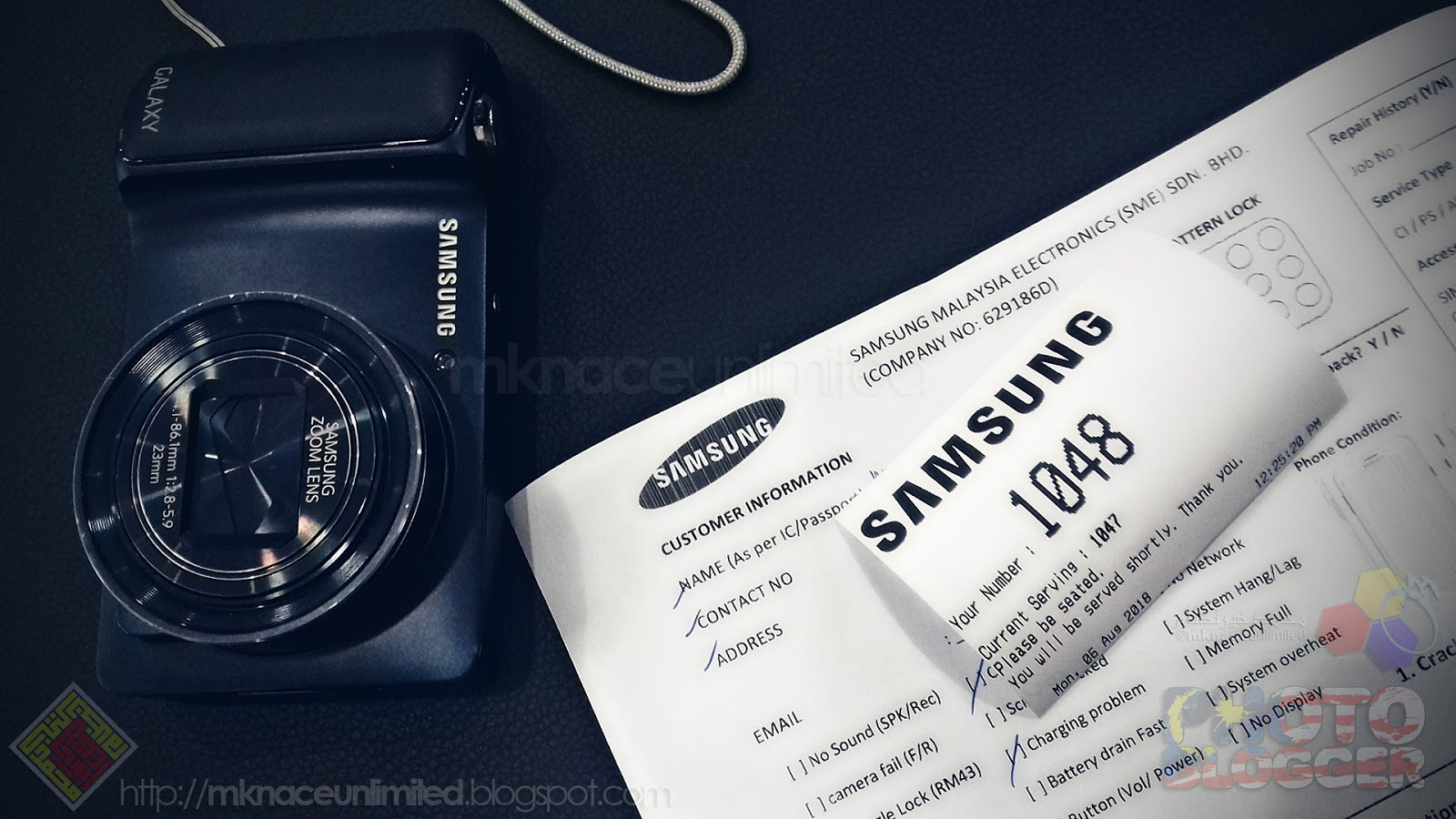 Samsung Servis Centre Taman Molek Akhir Riwayat Abam Galaxy Gudang Garam Filter 12 Batang Gp Garpit International Semalam Gi Ngantor Kamera Yang Tokleh On Tu Isi Borang