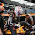 Campos Racing se prepara para abordar las posiciones de cabeza en Hungría