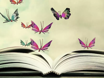 Teks Puisi : Pengertian, Jenis, Unsur, dan Struktur Puisi