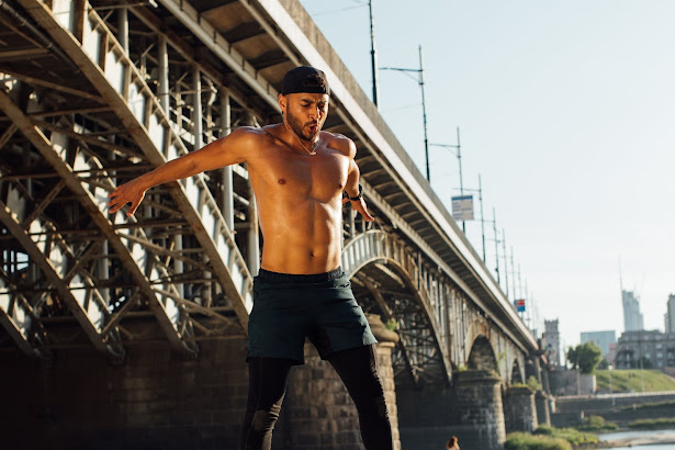 Best Cardio Workouts To Improve Your Boxing