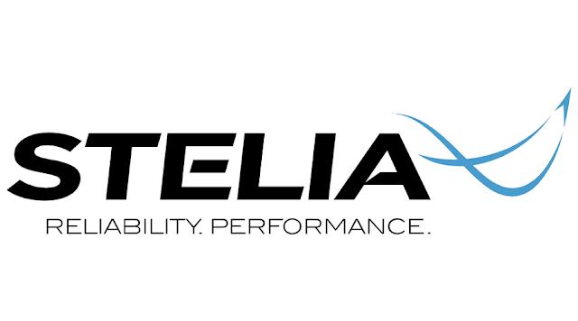 stelia-aerospace-recrute-responsable-Unite-de-Production-et-Chef-de-Projet-  maroc alwadifa