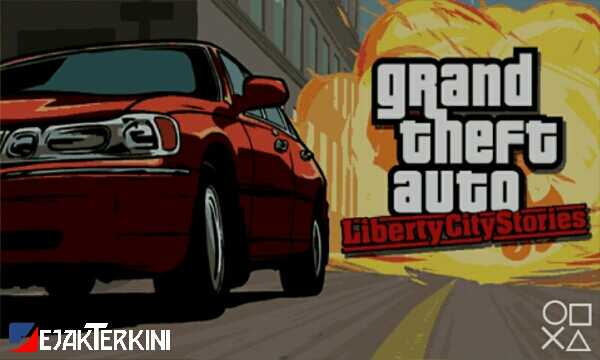 cover gta-lcs