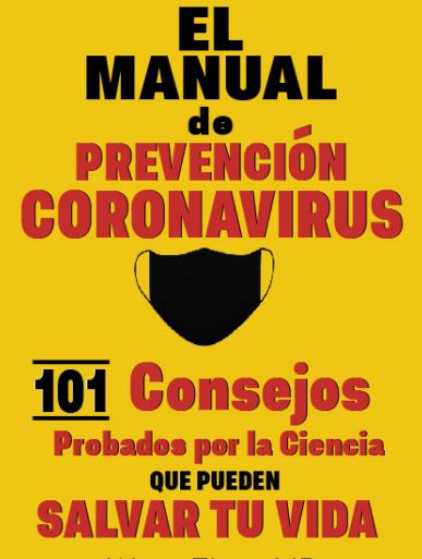 [Imagen: prevencion-contra-el-coronavirus-CM.png]