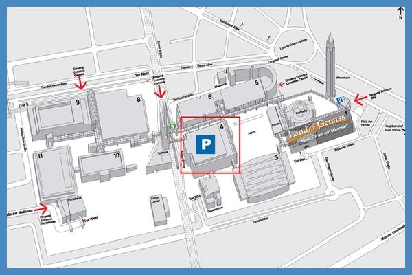 Commerzbank arena Parken, Eintracht Frankfurt Merzbank Arena Parken, Lindner Hotel Merzbank Arena Parken, Merzbank Arena Frankfurt Parkplatz P9, Merzbank Arena Parken Kostenlos, Merzbank Arena Parkplatz Buchen