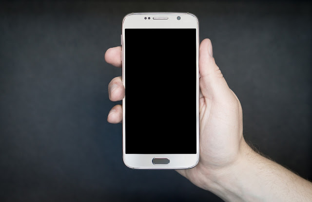 francisco perez yoma smartphone muerto