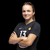 Η περίπτωση της Anna Vyachireva  : Αρθρο στο greekhandball.com του προπονητή της Πυλαίας Βασίλη Σκανδάλη