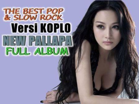 download gratis lagu barat terbaru foto bugil bokep 2017