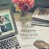 4 Target Blogging Tahun 2019
