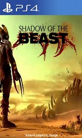 a8dd9518094404d4f44934200c876d032bba2fd3 - Shadow Of The Beast PS4-DUPLEX