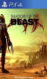 a8dd9518094404d4f44934200c876d032bba2fd3 - Shadow Of The Beast PS4-DUPLEX