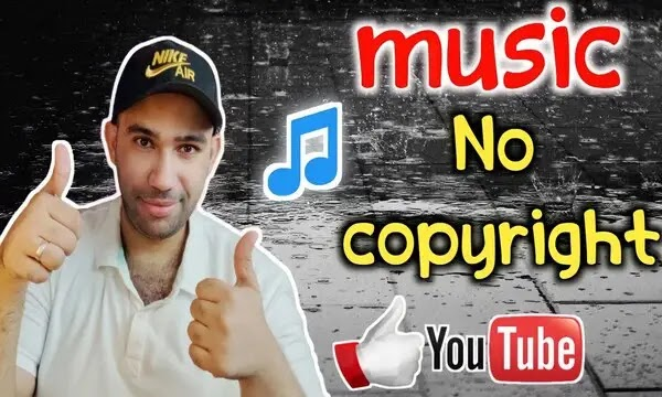 افضل موقع لتحميل موسيقى مجانية بدون حقوق طبع ونشر للمونتاج