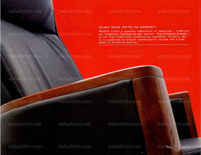 http://mahadistro.com/kursi-kantor-donati-murah/