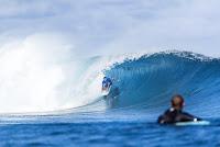 51 Julian Wilson Outerknown Fiji Pro foto WSL Kelly Cestari