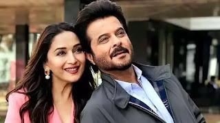 madhuri-dixit-anil-kapoor-film-tezaab-to-be-remake-murad-khaitani-bought-rights