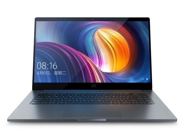 New Mi 8th-Generational intel processores Laptop