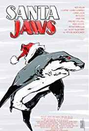 Watch Santa Jaws Online Free 2018 Putlocker