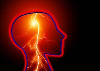Κεφαλαλγία (πονοκέφαλος) του Κωνσταντινίδη Ηλία (Ιατρός-Νευρολόγος)