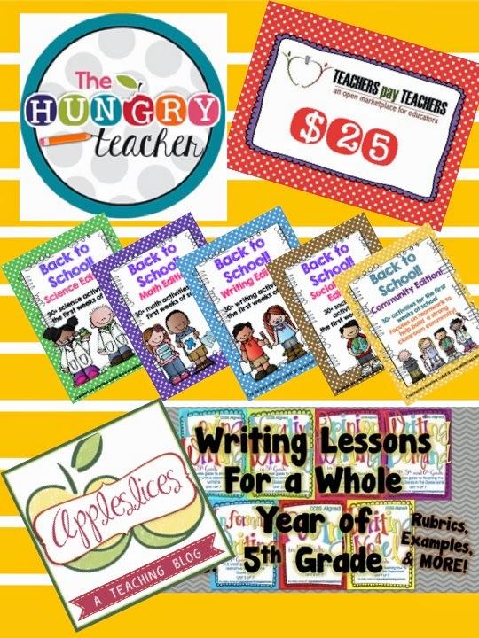 http://mrscahillsclass.blogspot.com/2014/09/new-blog-design-and-giveaway.html