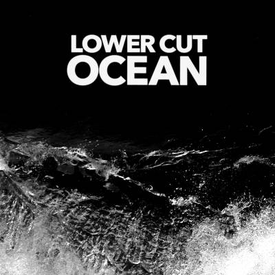 Lower Cut -Ocean