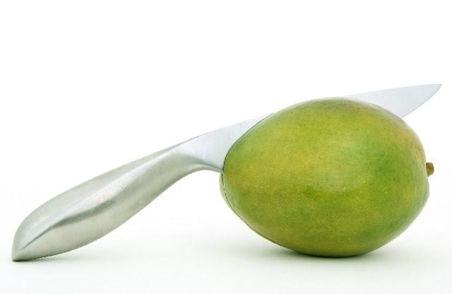 Indonesia merupakan negara beriklim tropis yang dikenal memiliki banyak buah terdapat bua 20+ Gambar Buah Mangga Segar