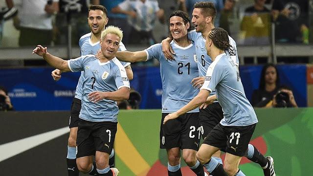 uruguay-vs-ecuador