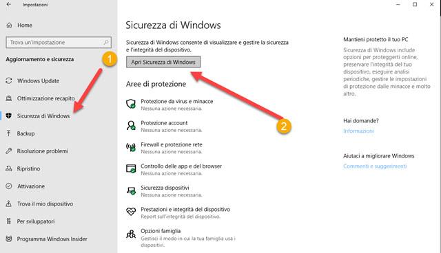 sicurezza-windows