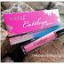 Cantikkan bibir mungilmu dengan Cattleya Lip Matte by IMANNI SKINZ.