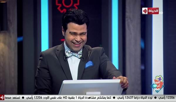 اقوى ام فى مصر حلقة الجمعة 7\2\2020 مع اسلام ابراهيم الحياة