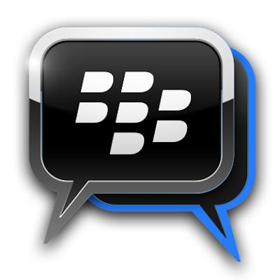تحميل برنامج BBM للايفون مجانا
