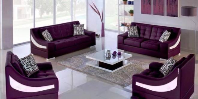 fauteuil canap moderne 2016 2017 top 6 salon marocain fauteuil fotey maroc. Black Bedroom Furniture Sets. Home Design Ideas
