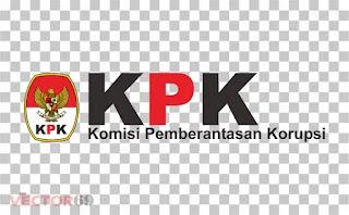 Logo KPK (Komisi Pemberantasan Korupsi) - Download Vector File PNG (Portable Network Graphics)
