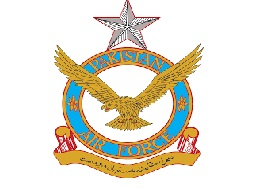 Latest Jobs in Pakistan Air Force PAF - Join Pakistan Air Force  1000+ Posts